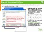 manual license activation1