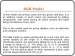 rgb model1