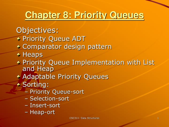 chapter 8 priority queues n.