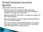 school employee insurance benefits2