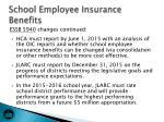 school employee insurance benefits3