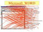 microsoft word1