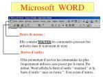 microsoft word2