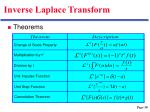 inverse laplace transform2