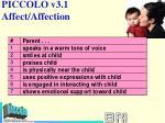 piccolo v3 1 affect affection1