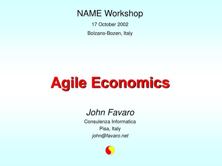 john favaro consulenza informatica pisa italy john@favaro net n.
