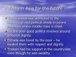 policies in asia for the future2