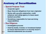anatomy of securitization1