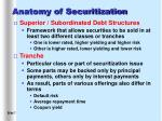 anatomy of securitization3