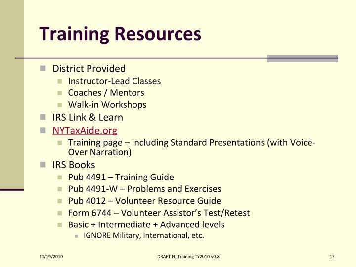 Ppt Aarp Tax Aide Program Powerpoint Presentation Id797289