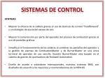 sistemas de control10