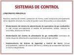 sistemas de control12