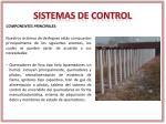 sistemas de control16