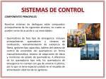 sistemas de control17
