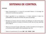 sistemas de control18