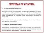 sistemas de control2