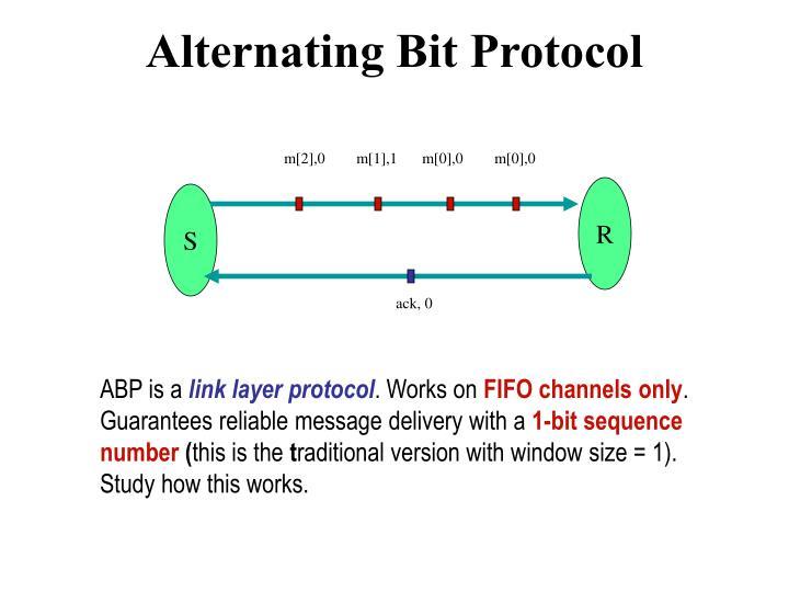 ppt - sliding window protocol powerpoint presentation