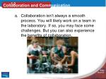 collaboration and communication3
