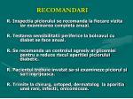recomandari2