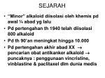 sejarah1
