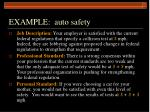 example auto safety1