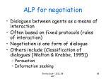 alp for negotiation1