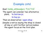example cntd2