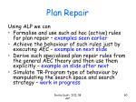 plan repair2