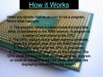 how it works3