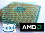 types of processors1