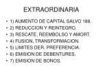 extraordinaria1
