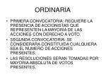 ordinaria2