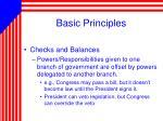 basic principles2