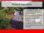 natural amenities1