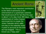 ancient rome1