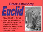 greek astronomy6