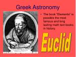 greek astronomy7