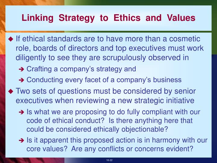 ethics and compliance essay Ethics and compliance: starbucks starbucks opened its first store in 1971 in seattle's historic pike place market and has grown to 15,000 stores in 50 countries.