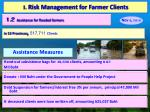 1 risk management for farmer clients1