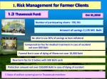 1 risk management for farmer clients2