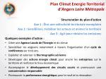 plan climat energie territorial d angers loire m tropole2