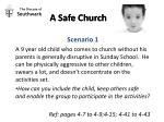 a safe church7
