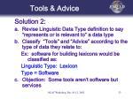tools advice1