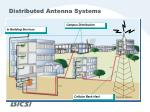 distributed antenna systems1