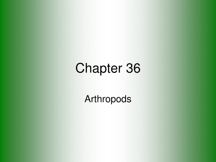 chapter 36 n.