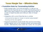 texas margin tax effective date64