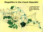 megaliths in the czech republic2