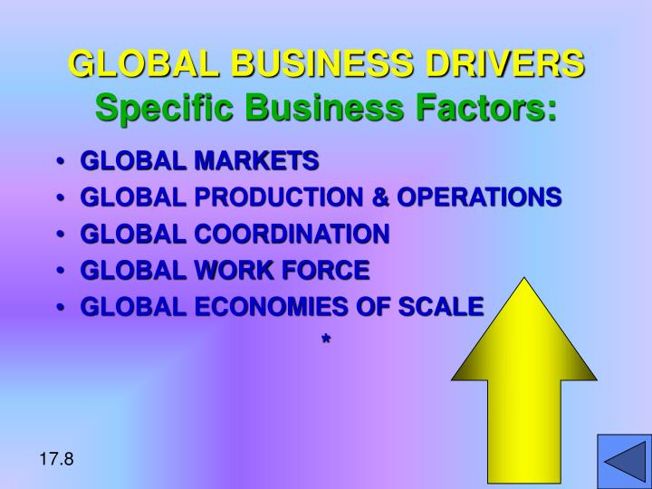 domestic exporter multinational franchiser and transnational Question 76) citicorp, sony, and ford are attempting to make a transition to which type of business organizational structure a) domestic exporter b) multinational c.