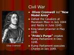 civil war10