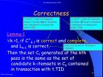 correctness2